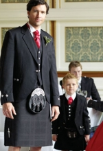 black-kilt-for-hire