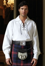 wedding-kilt-for-rent