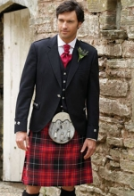 welsh-kilt-for-wedding