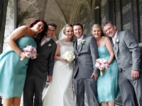 grey-suits-for-weddings_0