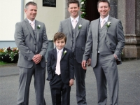 lightweight-grey-wedding-suit-for-rent_0