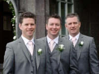 wedding-suits-for-rent-in-galway_1