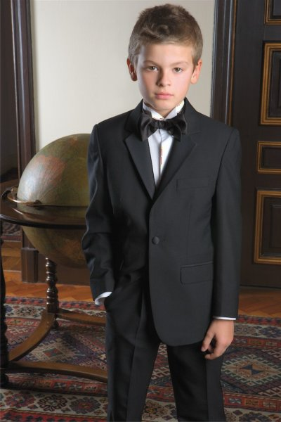 corless formalwear galway tuxedo hire dress suit hire