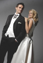 Grooms Suits for Hire